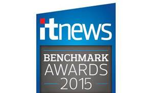 Finalists named for iTnews Utilities/Media CIO of the year