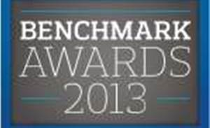 Benchmark Awards: Calibre, Fortescue or Pacific Aluminium?