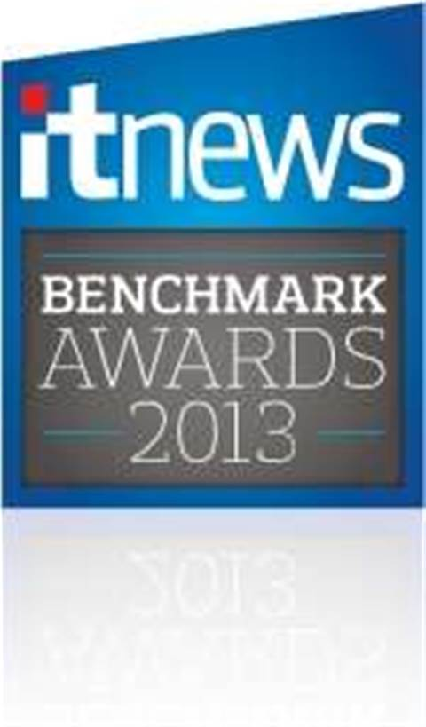Benchmark Awards: Calibre, Fortescue or Pacific Aluminium?