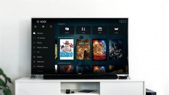 Kodi creators crack down on pirate content extensions