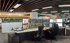 BHP Billiton to open remote ops centre for coal