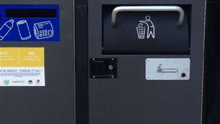 Internet of bins wins councils over