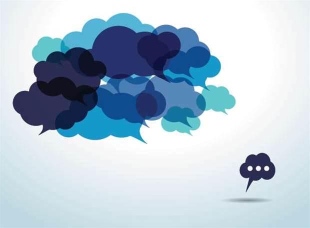 iiNet forgoes 'Amazon-style' model in cloud push