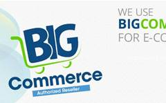 Bigcommerce plugs into Xero