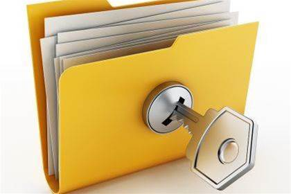 How to: Three ways to protect PDF documents