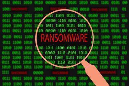 Explainer: What are the different types of ransomware?