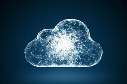 Google Cloud announces tiered network offering