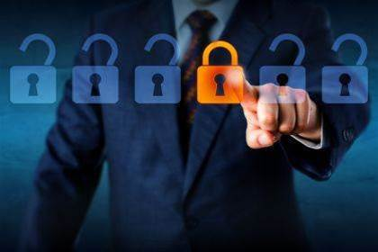 How to: Level up your business' security offering with these simple tips