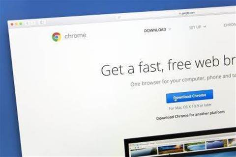 Popular Chrome plugin hacked to spam ads to millions of users