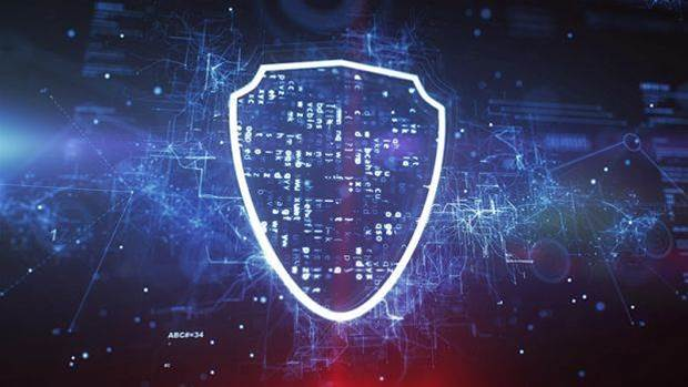 Kaspersky reports increase in ransomware attacks