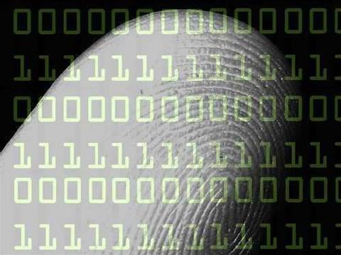 Govt agrees to limit biometric data collection at airports