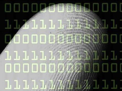 Westpac NZ tests fingerprint scanning for mobile app