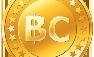 Virtual currency Bitcoin in freefall