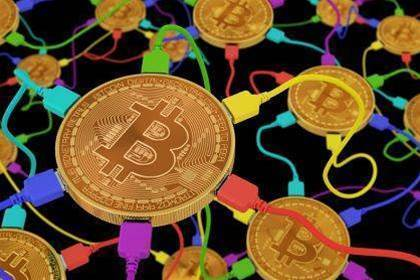 Bitcoin and Bitcoin Cash: what happens now?