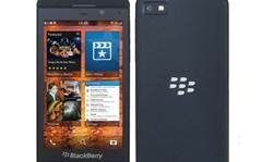 BlackBerry Z10 reviewed: main weakness is apps