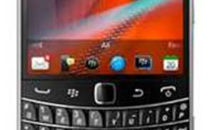 RIM expected to cut BlackBerry fees