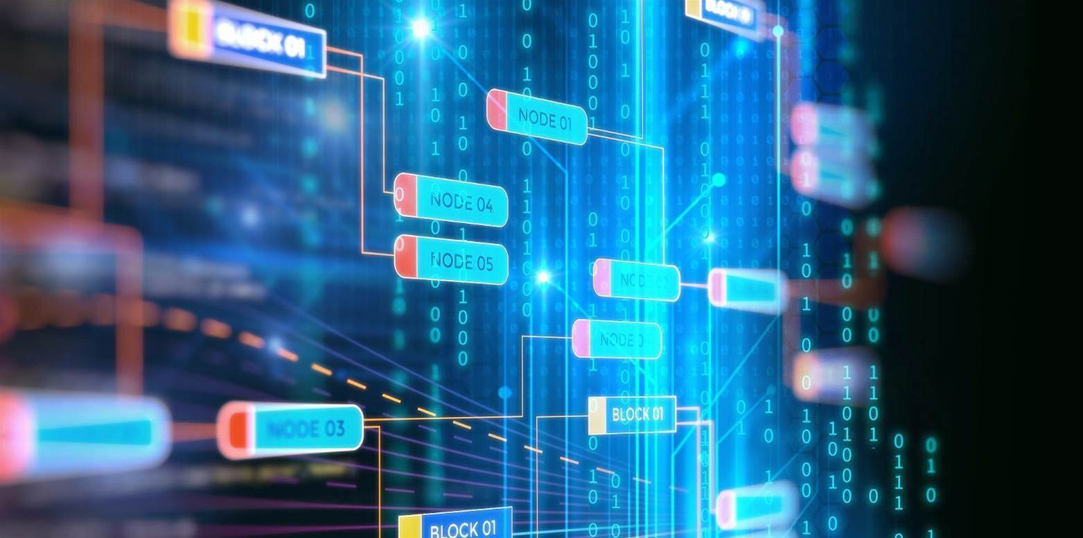 Microsoft to release open source blockchain framework