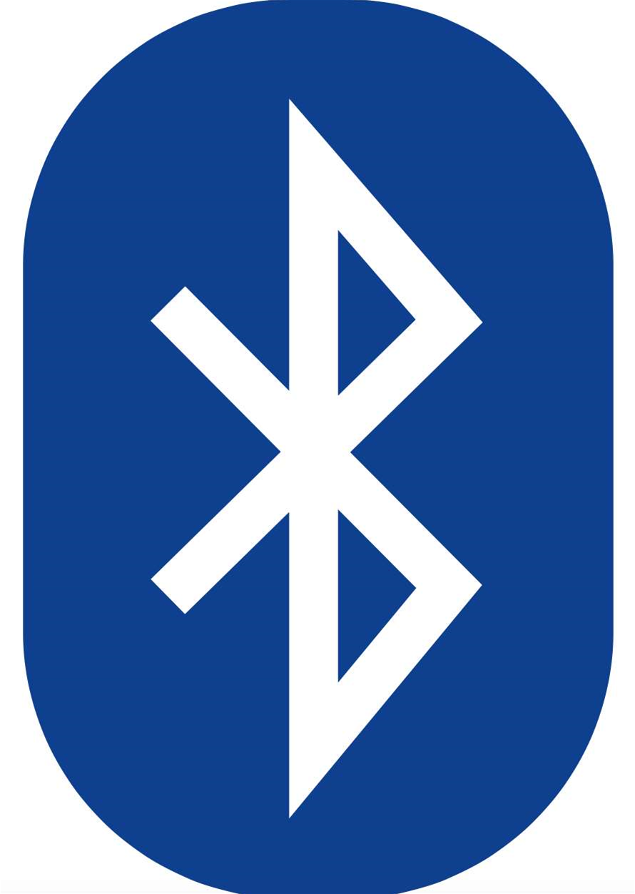 New version of Bluetooth protocol announced