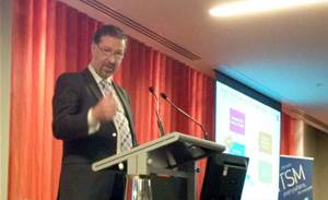 Telstra scales service management for faster support