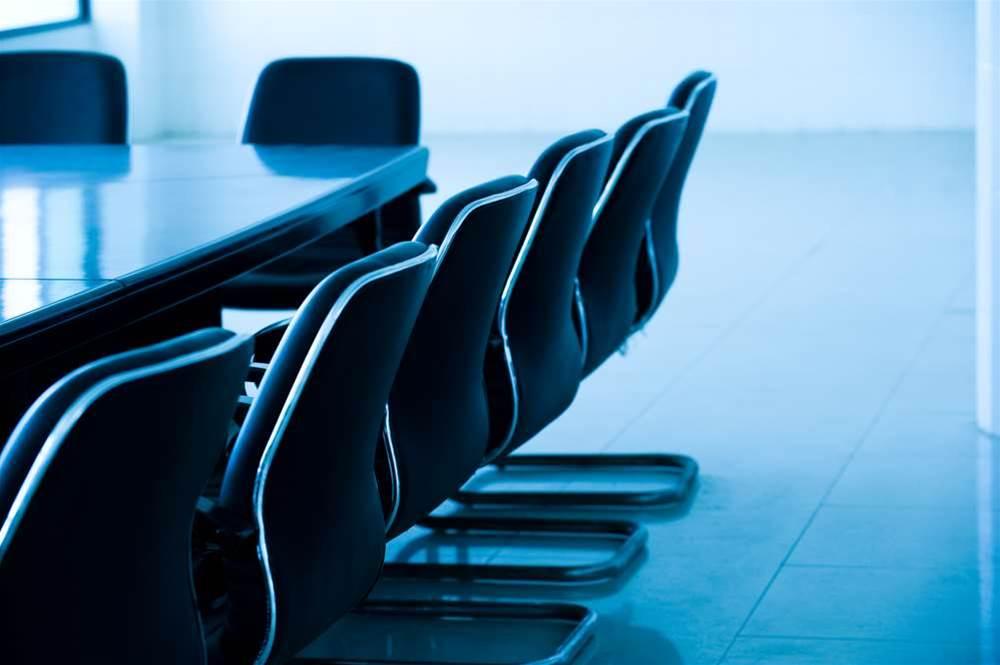 Eftel CEO steps down