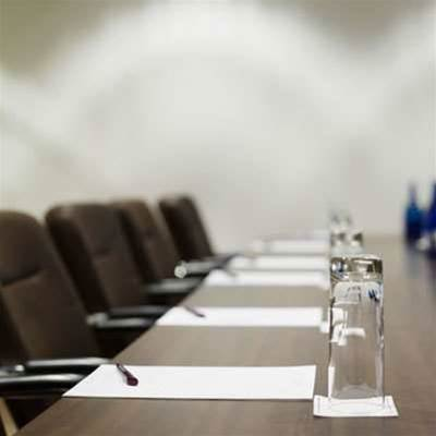 NSW govt names new ICT advisory panel chair