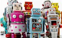 Microsoft thwarts Nitol botnet with restraining order