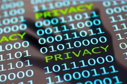 OAIC investigates defunct firm's data leak in Qld, NT