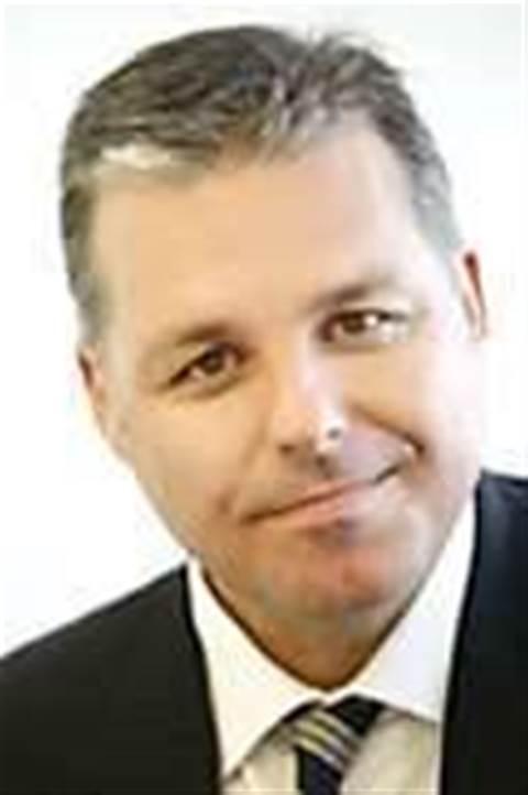 CA's Aussie head joins Symantec.Cloud