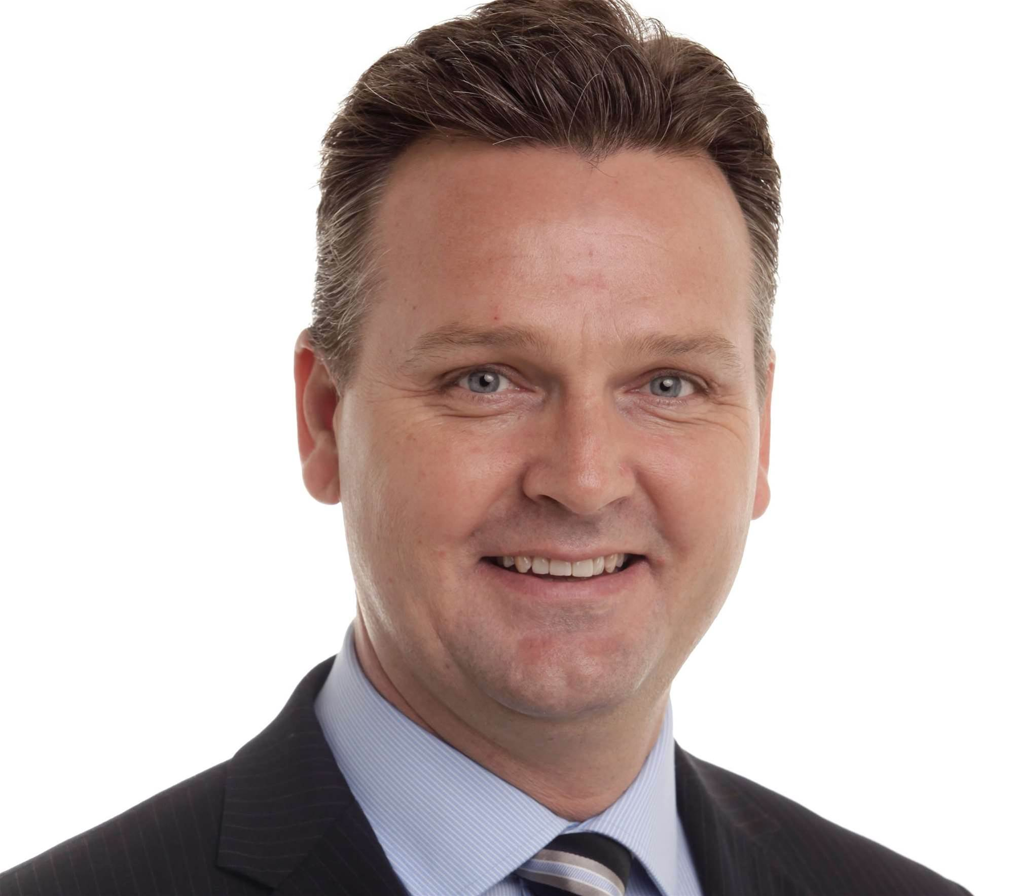 WorleyParsons CIO warns his peers to 'mind the gap'