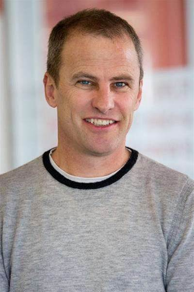 Veteran CTO departs Red Hat in a hurry