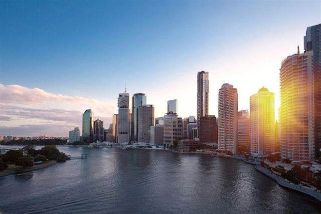 Australia's first cyber threat sharing centre to open before end of year