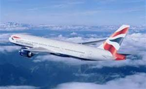 IT outage to cost British Airways $135m