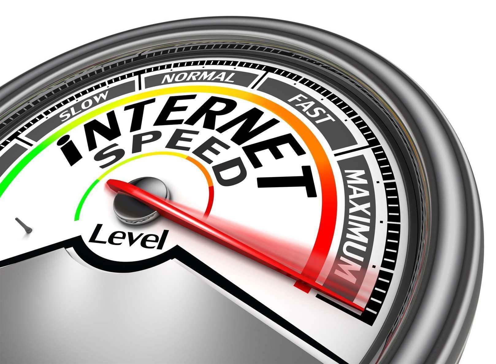 'Vague' speed claims confuse 80 percent of broadband users: ACCC