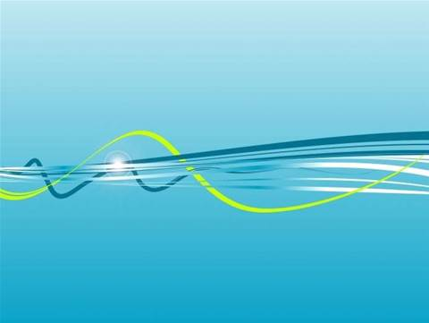 UK telco BT to pilot G.fast copper broadband