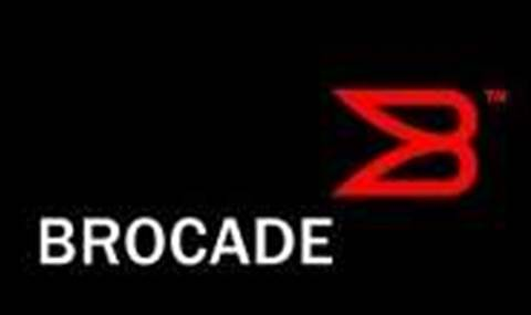 Brocade tries port leasing for switches