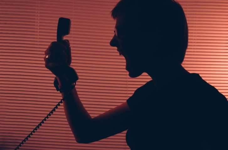 Tasmania begins voice service consolidation