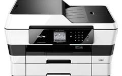 Even A3 printers are less than $500