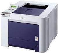 Brothers HL- 4040CN has everything you might need in a home or office printer