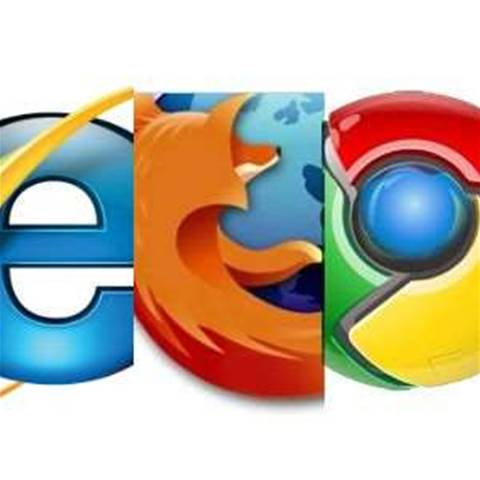 EU to charge Microsoft over antitrust breach