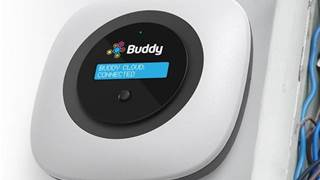 Buddy lands deal in Central America