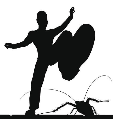 Google makes bug bounty program more '1337'