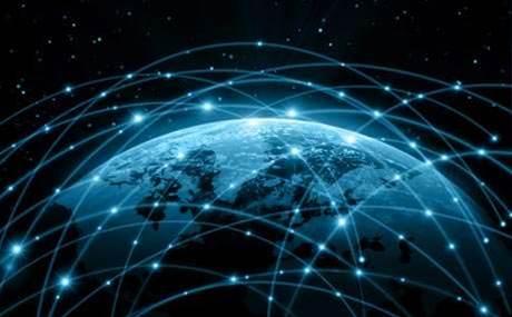 EU takes tough approach to net neutrality