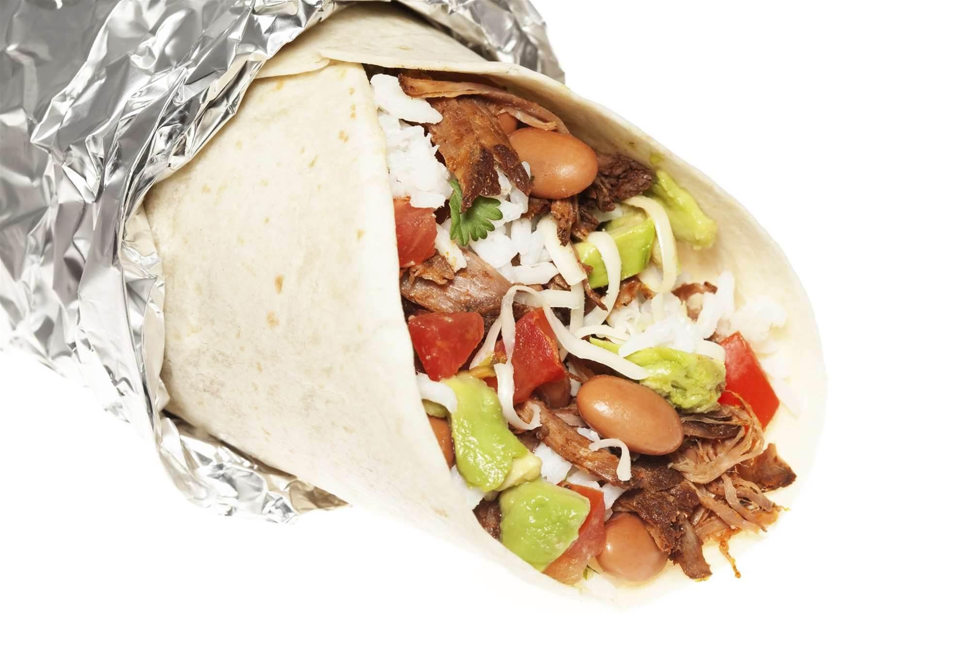 How free food brought down Guzman Y Gomez