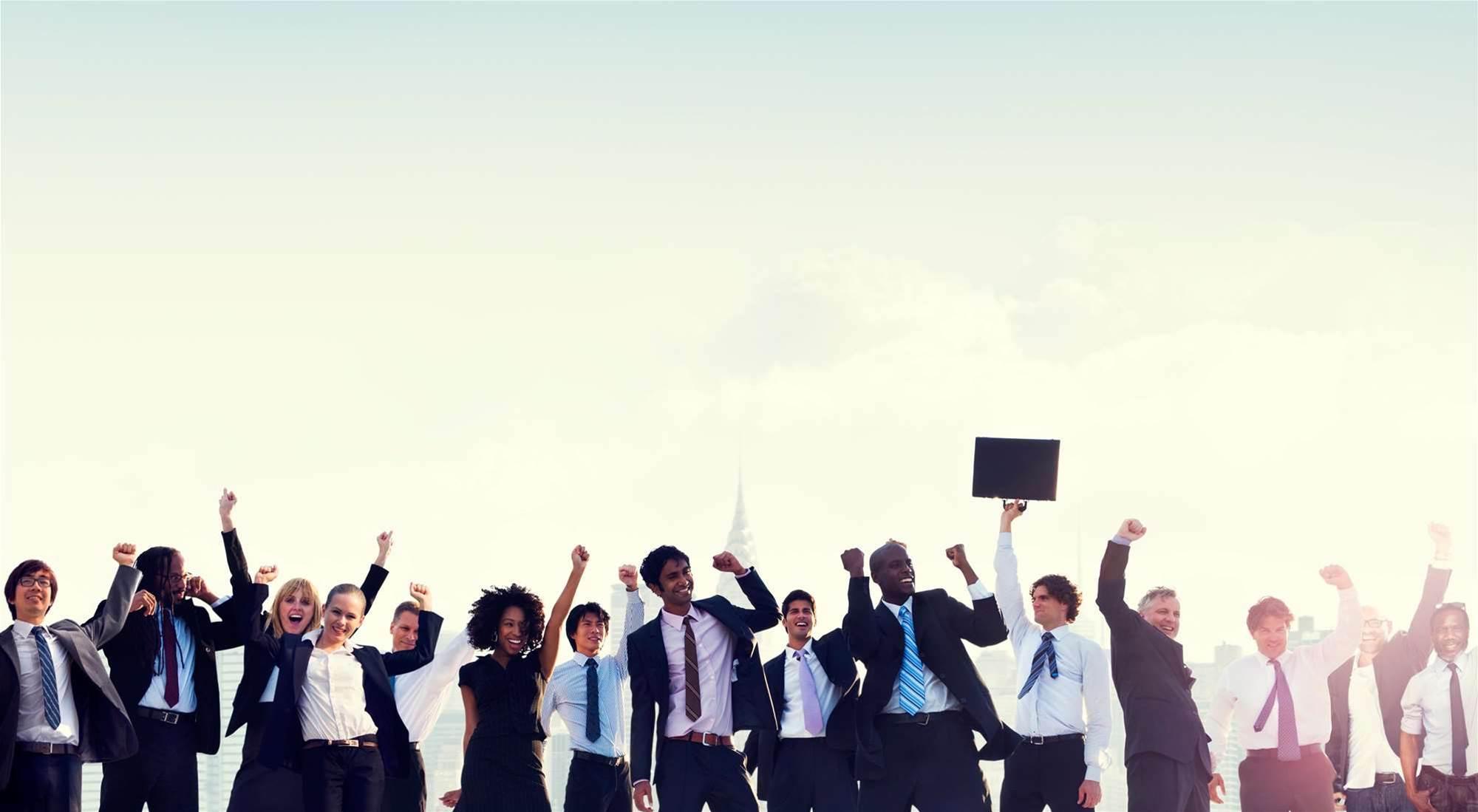 Ten tips for IoT success