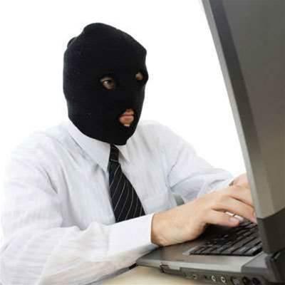 CIA admits to hacking Senate committee computers