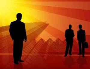 Bureau of Statistics kicks off HR overhaul