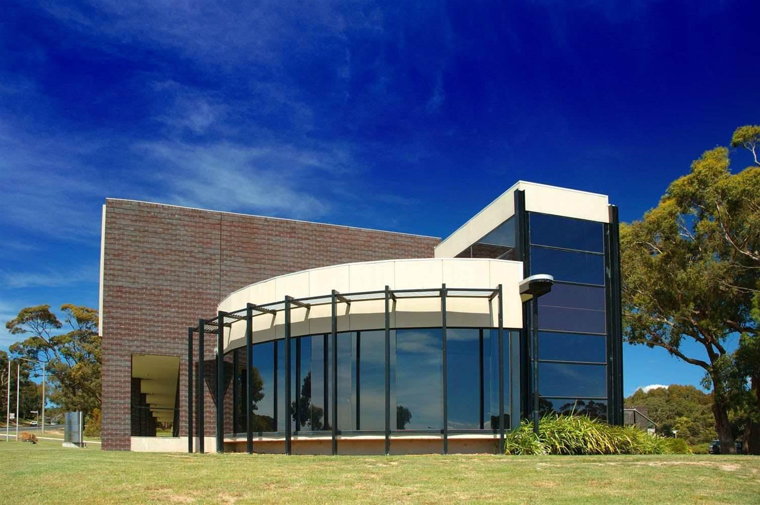 IBM to test software in new Ballarat centre