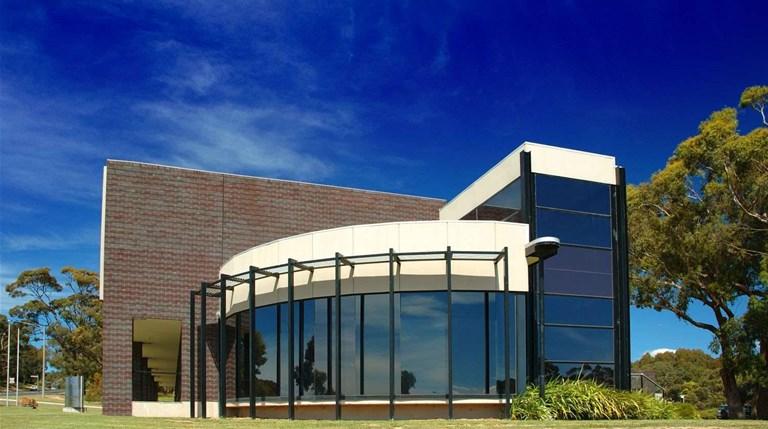 IBM to open Ballarat software testing centre