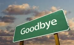 Fujitsu to ditch semiconductors, reports $1bn loss