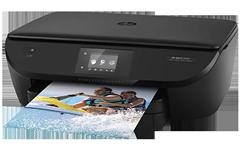 How often do you print?